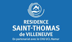 Résidence Saint-Thomas